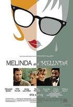 Melinda and Melinda [2004 Movie] by Woody…