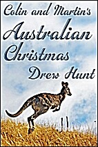 Colin and Martin's Australian Christmas by…