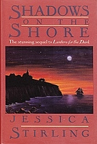 Shadows on the Shore by Jessica Stirling