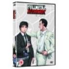 Fullmetal Alchemist 6 - Captured Souls [DVD]…