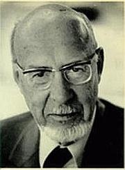 Author photo. <a href=&quot;http://www.owenbarfield.com/Biographies/B.htm&quot;>Owen Barfield World Wide Website</a>