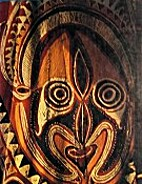 The arts of Papua New Guinea by James…
