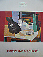 Picasso and the Cubists by Lamplight…