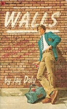 Walls by Jay Daly