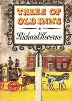 Tales of Old Inns by Richard Keverne