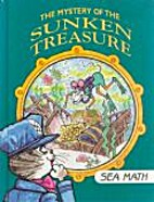 The Mystery of the Sunken Treasure: Sea Math…