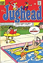 Jughead (1965), No. 184 by Archie Comic…