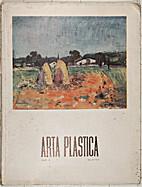 Arta Plastica : Revista a Uniunii Artistilor…