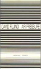 Air Pressure by David Fujino