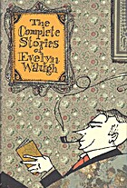 The Complete Stories of Evelyn Waugh by…