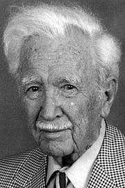 Author photo. Carroll Camden (1903-1989)