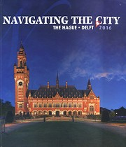 The Hague, Navigating the City by Harry…