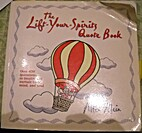 The Lift-your-spirits Quote Book by Allen…