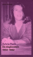The Unabridged Journals of Sylvia Plath by…