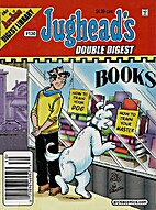 Jughead's Double Digest #130 by Archie…