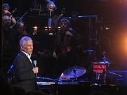 Author photo. By File:Burt Bacharach.jpg: Wonker Wonkerderivative work: Emerald Wolf (talk) - File:Burt Bacharach.jpg, CC BY 3.0, <a href=&quot;https://commons.wikimedia.org/w/index.php?curid=6516274&quot; rel=&quot;nofollow&quot; target=&quot;_top&quot;>https://commons.wikimedia.org/w/index.php?curid=6516274</a>