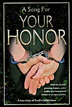 A Song for Your Honor by Kay Evans
