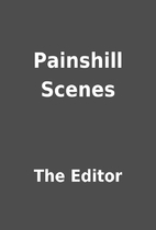 Painshill Scenes by The Editor