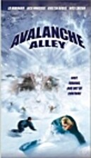 Avalanche Alley by Paul Ziller