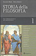 Storia della Filosofia - Volumi I-XIV by…