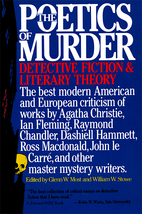 The Poetics of Murder: Detective Fiction and…