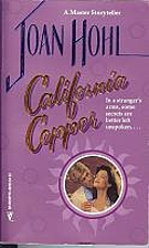California Copper by Joan Hohl