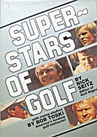 Superstars of golf by Nick Seitz