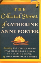 the grave by katherine anne porter sparknotes