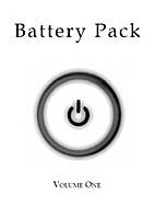Battery Pack: Volume 1
