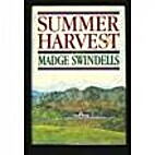 Summer Harvest by Madge Swindells