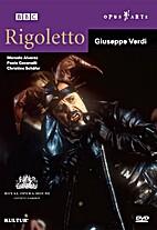 Rigoletto [catch-all] by Giuseppe Verdi