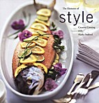 The Elements of Style: Creative Catering…
