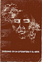 Chicanas en la literatura y el arte by…