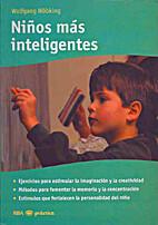 Niños más inteligentes by…