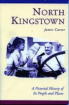North Kingstown : Allenton, Belleville,…
