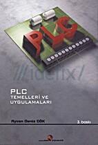 PLC Temelleri ve Uygulamaları by Aycan…