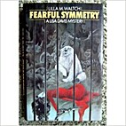 Fearful Symmetry by Lilla M. Waltch