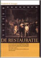 De Restauratie by Frederik H. Kreuger