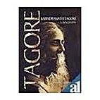 Rabindranath Tagore : a biography by Krishna…