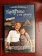 Sang Wo y su abuela by C J Entertaiment
