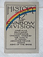 A brief story of the Rainbow division by…