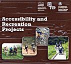 Building Mountain Bike Trails (DVD) by USDA…