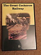 Great Cockrow Railway - DVD by M.v.p.