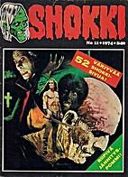 Shokki 11/1974
