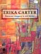 Erika Carter: Personal Imagery in Art Quilts…