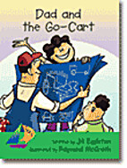 Dad And The Go-Cart Rigby Sails Early:…