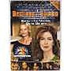 Destinos sin Rumbo, etc etc (2en1 DVD, @3…