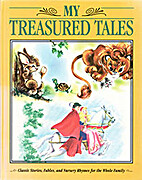 My Treasured Tales: Classic Stories, Fables,…