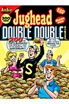 Jughead's Double Double Digest #200 by…
