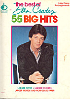 The Best of Dan Coates 55 Big Hits…